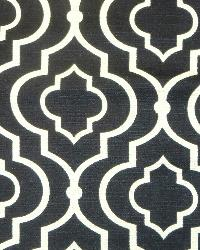 Swavelle-Millcreek Donetta Sussex Licorice Fabric