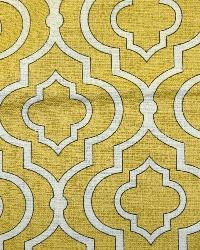 Swavelle-Millcreek Donetta Sussex Maize Fabric