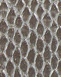 Animal Skin Fabric  Exotic Metal Vinyl