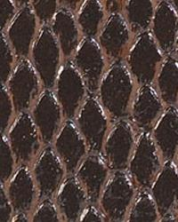 Animal Skin Fabric  Exotic Outback Vinyl