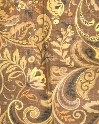 Swavelle-Millcreek Findlay Cliffside Toffee Fabric