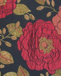 Full Bloom Garnet by