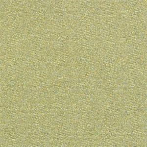 Swavelle millcreek fabrics galaxy pasture vinyl for Galaxy headliner fabric