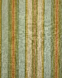 Granduca Stripe Bayside by