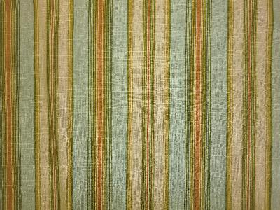 Swavelle-Millcreek Fabrics Granduca Stripe Bayside Search Results