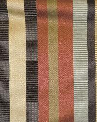 Swavelle-Millcreek Incantation Brownstone Fabric