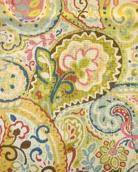 Swavelle-Millcreek Lizette Champagne Fabric