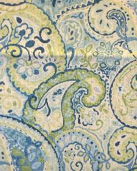 Swavelle-Millcreek Lizette Niagara Fabric
