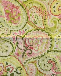 Swavelle-Millcreek Lizette Strawberry Fabric