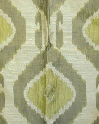 Swavelle-Millcreek Matmi Lime Fabric