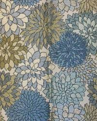 Swavelle-Millcreek Mumsford Breeze Fabric
