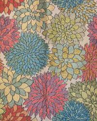 Swavelle-Millcreek Mumsford Carnival Fabric