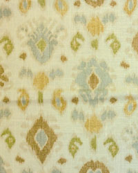 Swavelle-Millcreek Namaste Cliffside Lambswool Fabric
