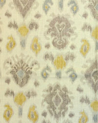 Swavelle-Millcreek Namaste Cliffside Oyster Fabric