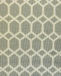 Trellis Diamond Fabric  Satu Brompton Dijon