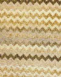 Swavelle-Millcreek Soto Sand Fabric