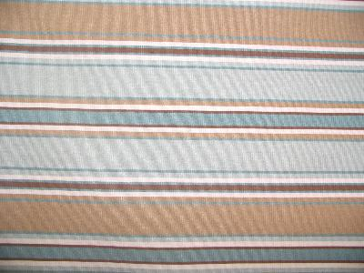 Swavelle-Millcreek Tulsa Terrace Spa Horizontal Stripe