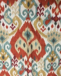 Witherfield Sussex Moroccan by