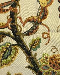 Monkeys Fabric