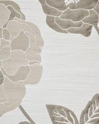 Telafina Central Park Truffle Fabric