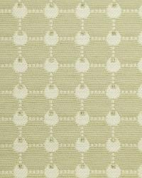 Telafina I to I Anise Fabric