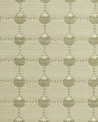Telafina I to I Dove Fabric