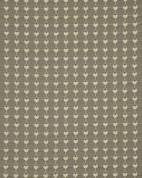Telafina I to I Otter Fabric
