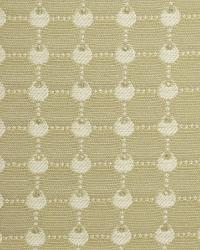Telafina I to I Quince Fabric