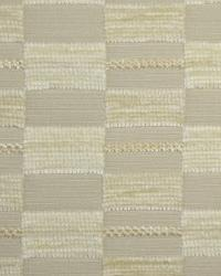 Telafina Inland Pebble Fabric