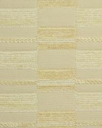 Telafina Inland Sugar Fabric