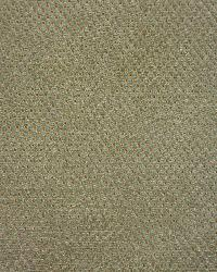 Tempo Madrid Foam Fabric