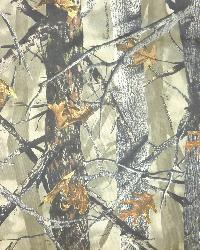 True Timber True Timber XD3 Twill Camo Fabric