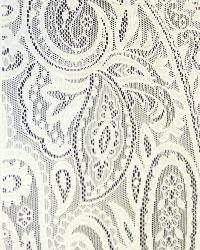 Unique Quality Fabric 19th Century Ivory Fabric