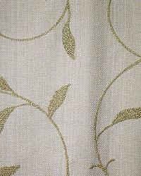 Valiant Aura Linen Fabric