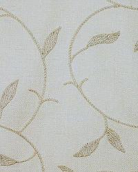 Valiant Aura Pearl Fabric