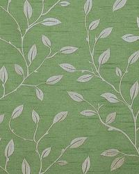 Valiant Capri Leaf Fabric