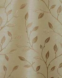 Valiant Capri Wheat Fabric