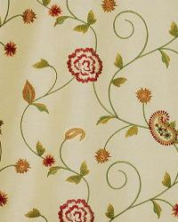Valiant Emma Beige Fabric