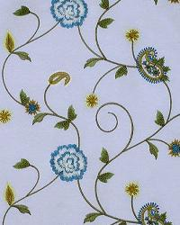 Valiant Emma Cream Fabric