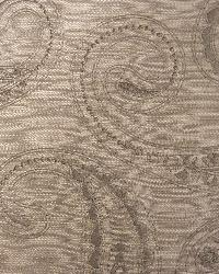 Valiant Haven Champagne Fabric