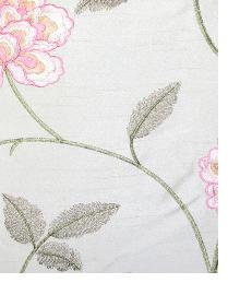 Valiant Isabella Cream Fabric