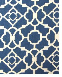 Lovely Lattice Lapis by