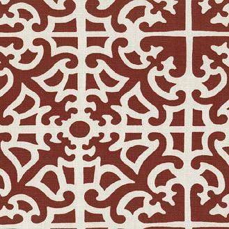 Waverly Fabrics Parterre Lacquer Interiordecorating Com