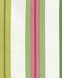 Sidewalk Stripe Clover by