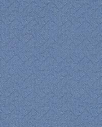 Tonga Blue Sky by