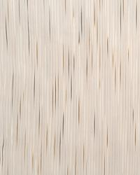 PALOMAS SHEER CARAMEL by