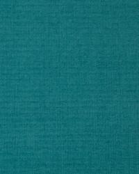 TYCOON TURQUOISE by