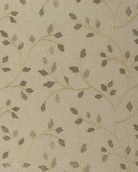 Woodfield Taupe by