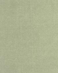 Green Antique Satin Fabric  Chorus Basil