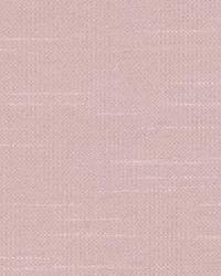 Pink Antique Satin Fabric  Chorus Blossom
